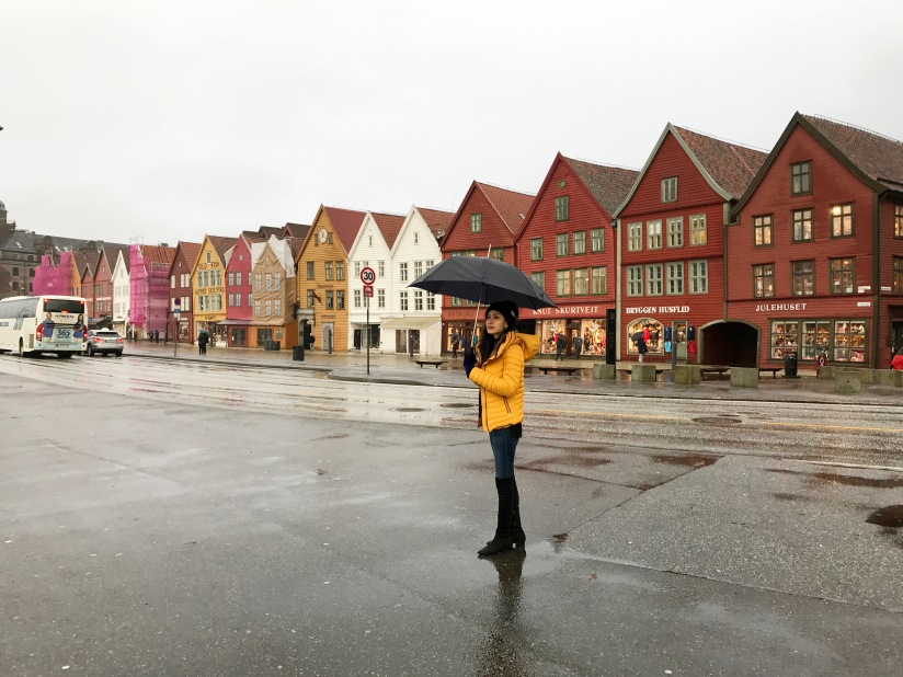 11 Days Itinerary for Norway Adventures – Day2