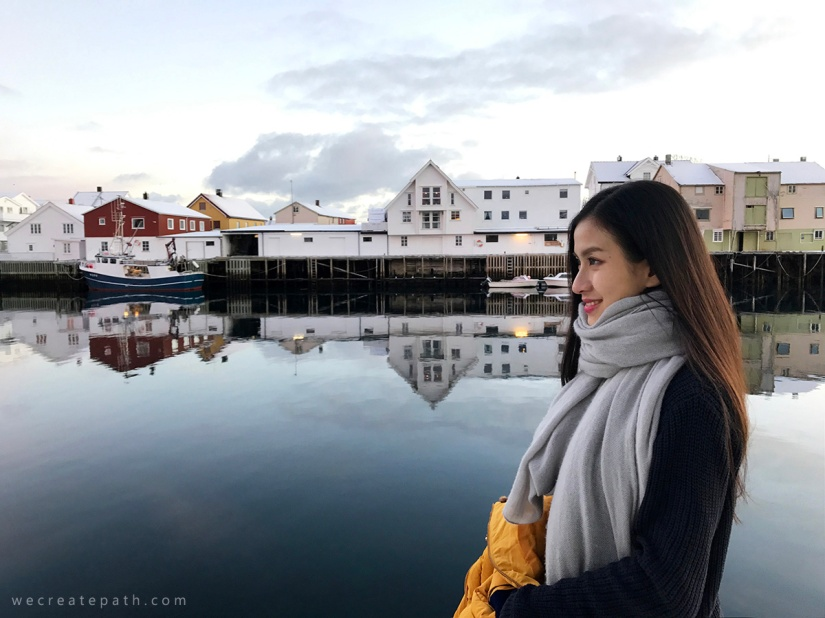11 Days Itinerary for Norway Adventures – Day8