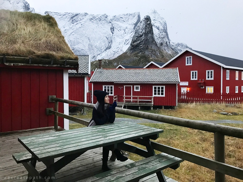 11 Days Itinerary for Norway Adventures – Day 7